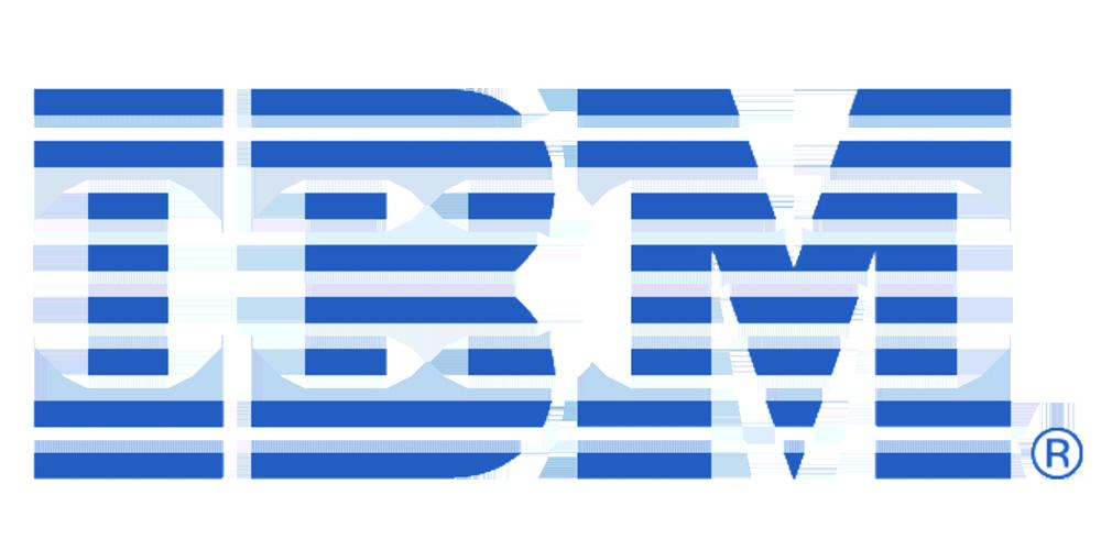 IBM Black Toner Cartridge (High Yield) 28P2492, 28P2-492