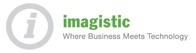 Imagistics (Pitney Bowes) Developer 666-6, 6666