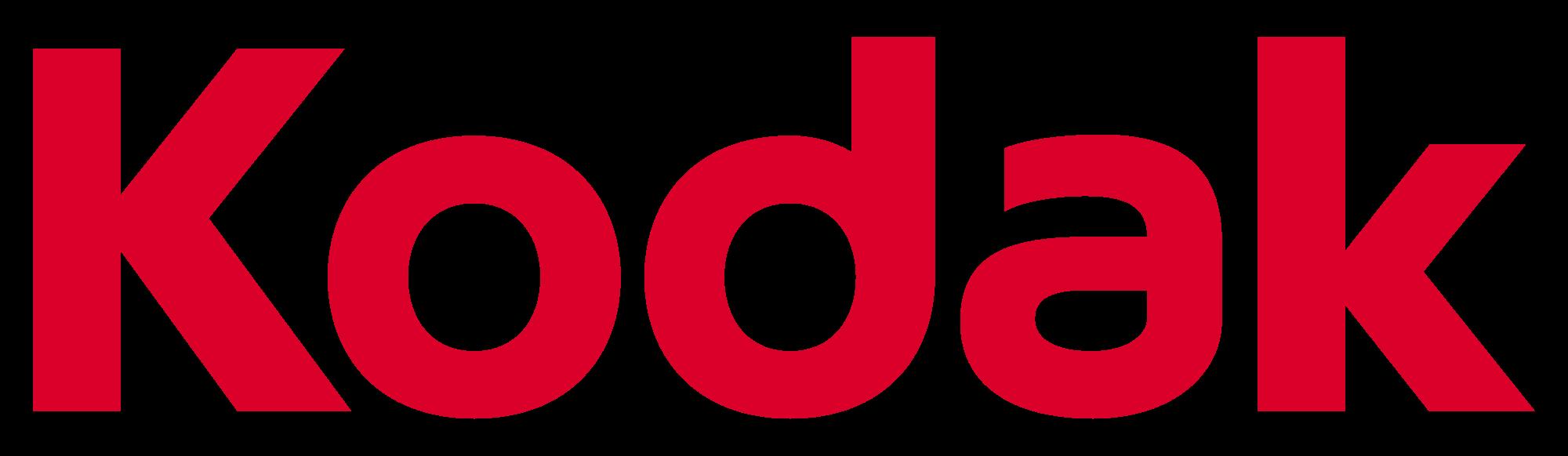 Kodak Black Developer 1041870, 1041-870