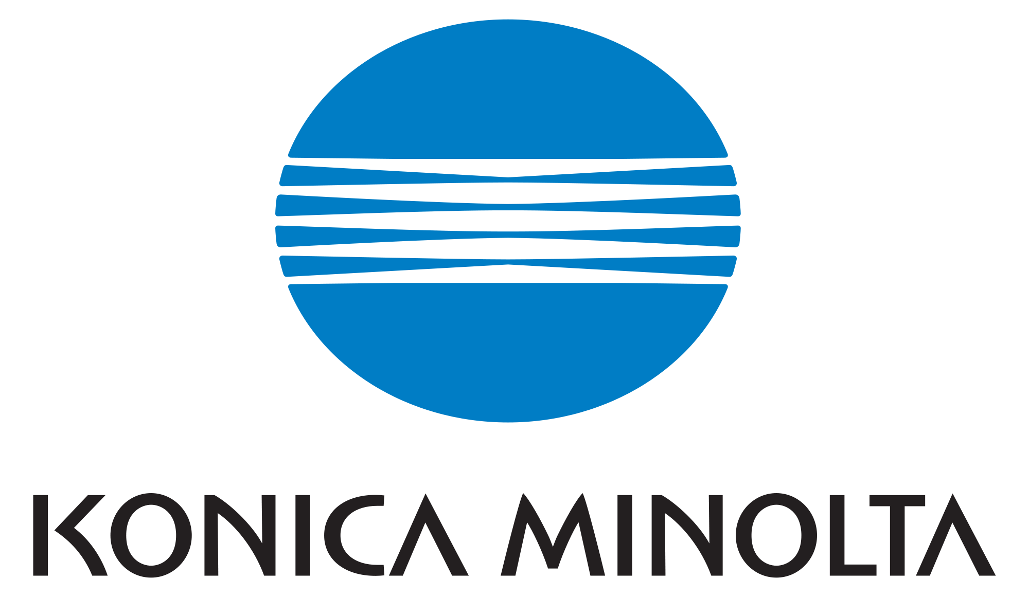 Konica/Minolta Compatible, 1710434-001 , 1710434001 , Black Tone