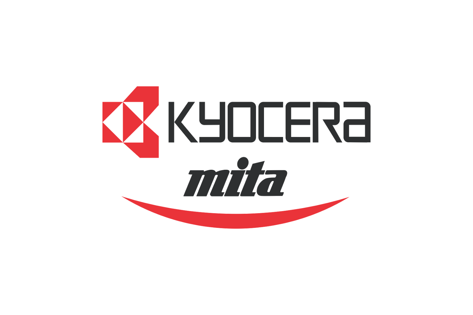 Kyocera/Mita Black Toner Cartridge 1-TK16H, 37027016, 3702-7016